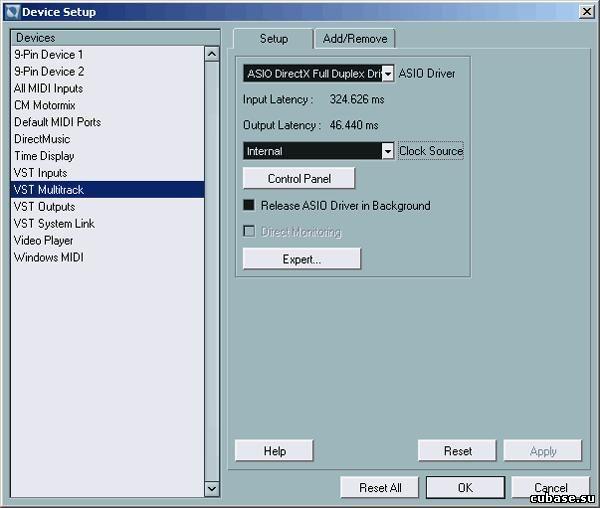 скачать драйвера на m-audio fast track pro